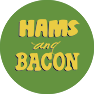Hams & Bacon