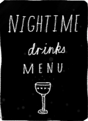 http://www.popejoan.com.au/drinks/nightime/
