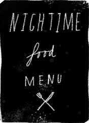 http://www.popejoan.com.au/food/nightime/