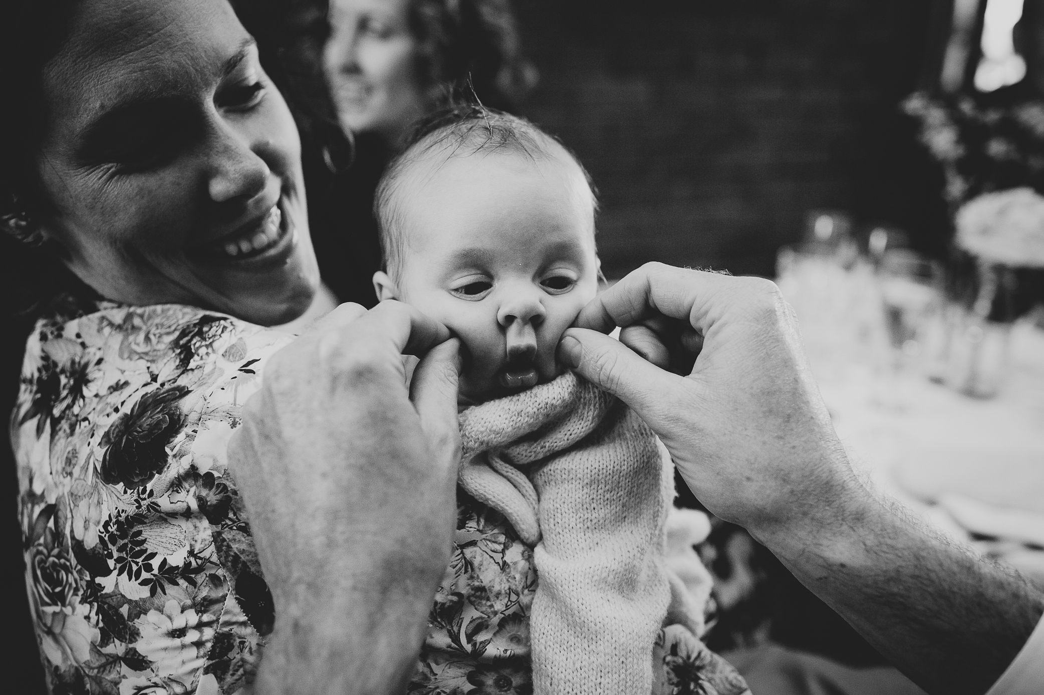 Ellie + Ollie Pope Joan Wedding by Lucy Spartalis Melbourne Wedding Photographer Vintage-114
